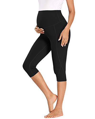 Ziola Women's Maternity Yoga Pants