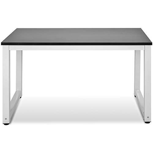 Cmb -  Merax Pc Tisch