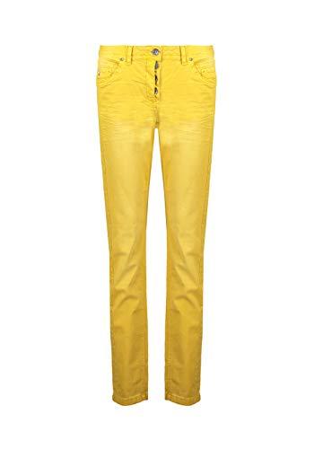 Cecil Damen Color Hose 32