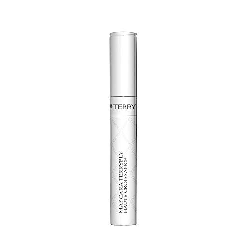 By Terry Terrybly Growth Booster Mascara | Black Parti-Pris | Full-Volume, Clump-Resistant | 8ml...
