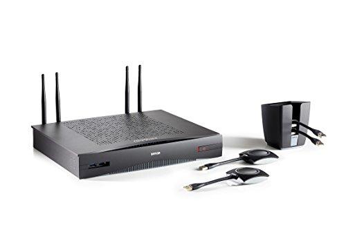 Barco ClickShare CSE-800 Wireless...