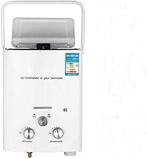 Amazon.es: calentador cointra