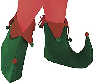 Rubie's Adult Elf Shoes