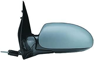 Alkar 9240974 Espejos Exteriores para Autom/óviles