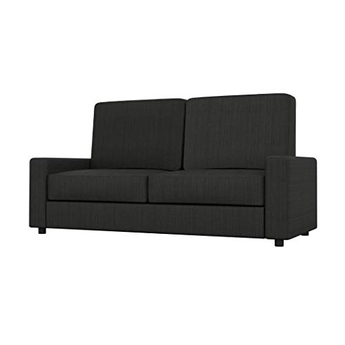 BESTAR Sofa for Queen Wall Bed (no backrest) - Universel