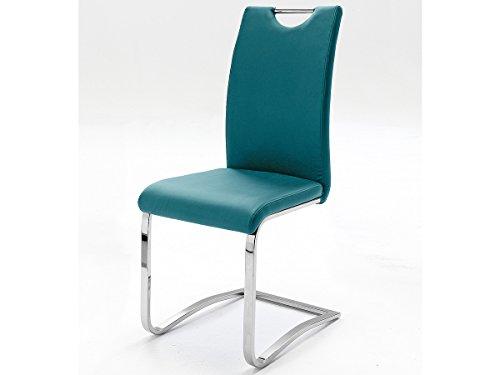 Schwingstuhl Esszimmerstuhl Schwingstühle Stuhl Schwinger