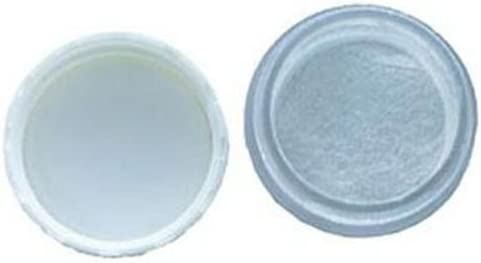 Pearl Dust - Grams Direct sale of manufacturer Non-Toxic. 3 trend rank