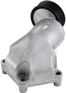 Suchergebnis Auf Für Ford Focus Keilriemen Motoren Motorteile Auto Motorrad