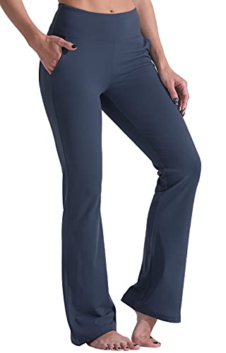 Top 10 best selling list for what color shoes with navy pants womens