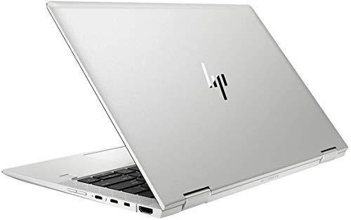 computadora laptop qhd de la marca HP