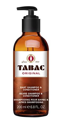 Tabac Original Bartshampoo & Conditioner 200 ml