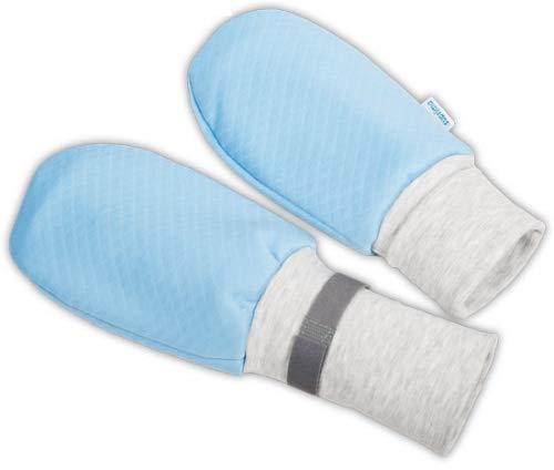 Suprima Patienten-Schutzhandschuhe für Erwachsene 1