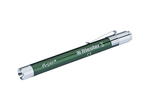 ri-pen LED 5072-526 Diagnostikleuchte, Pupillenleuchte, Grün