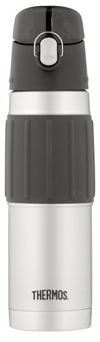 Thermos Vacuum Insulated 18-Ounce Hydration Bottle