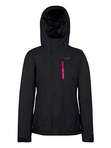 Protest Auburn Jacket voor dames