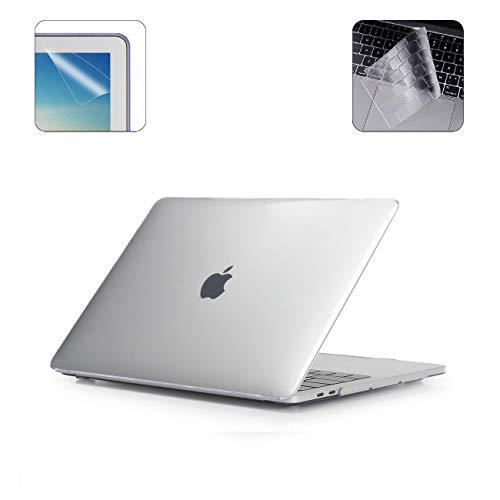 i-Buy Harte Schutzhülle Hülle für MacBook Pro 13