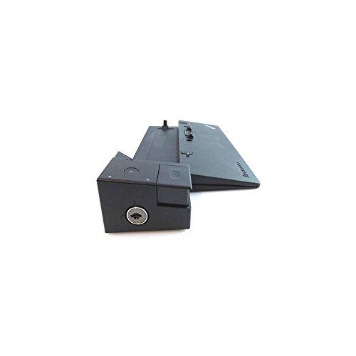 Preisvergleich Produktbild Ersatzteil: Lenovo PRO Dock,  FRU04W3948