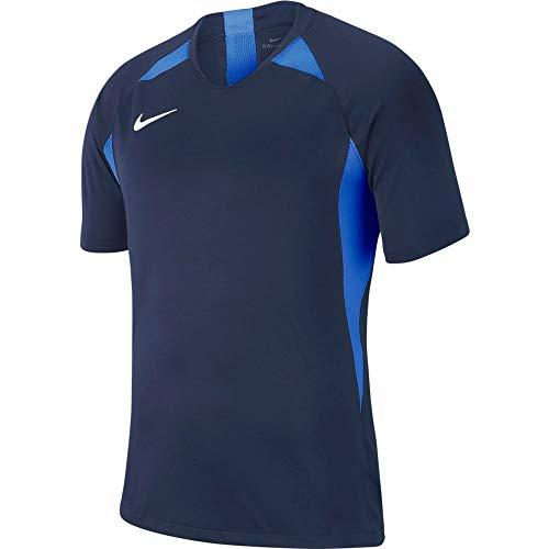 Nike Kinder Legend Shirt, Midnight...