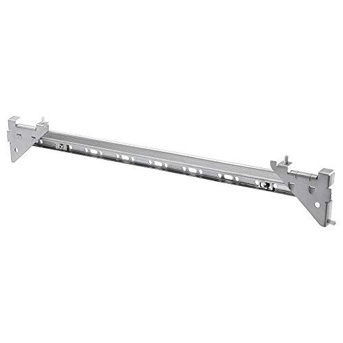 IKEA 803.400.48 Eket Suspension Rail