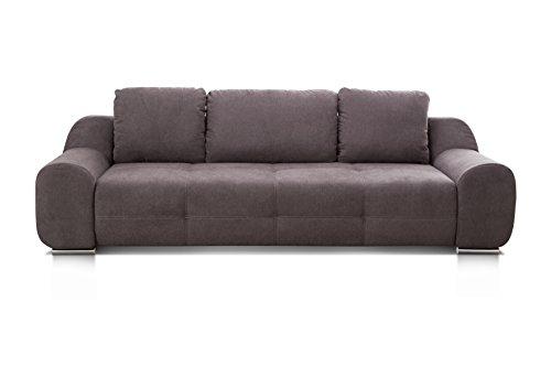 Big Sofa mit Schlaffunktion-200222145404