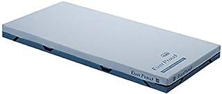 パラマウントベッド社製ベッド用 エバープラウドマットレス[ドライタイプ](KE-621UQ) (91cm幅)
