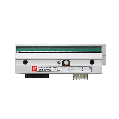 NEW Thermal Printheads SSP-104-832-AM537 Datamax I-CLASS MARK II