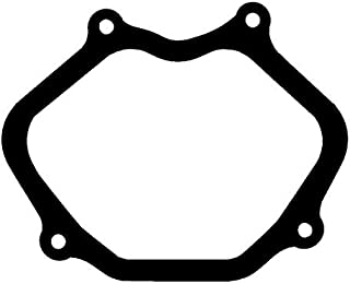 MG 321081 Head/Valve Cover Gasket for Honda Trx450 es Trx450 Trx 450