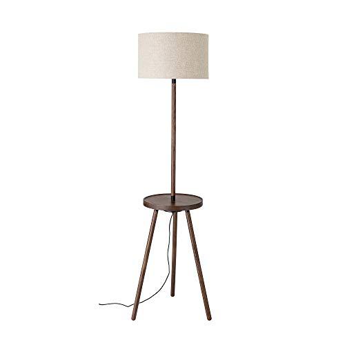 Bloomingville Stehlampe Lampe