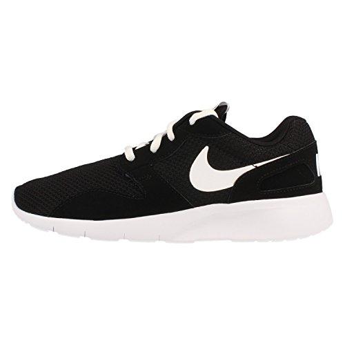 Nike - Chaussures 'Kaishi', de Sport - 705489-002 - Taille EUR 36½ - Couleur Noir et Blanc