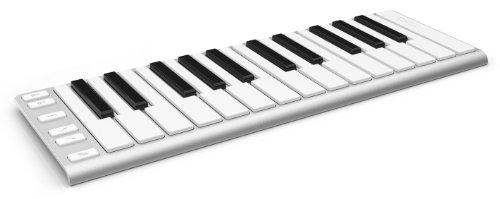 CME Xkey Midi Keyboard Controller