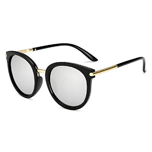 Gafas de sol para mujer gafas de sol redondas GAFAS DE SOL RETRO