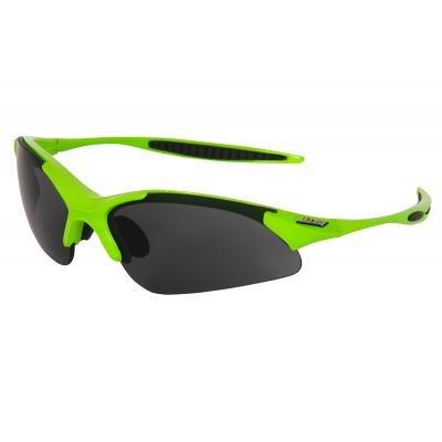 Massi Wind - Gafas de Ciclismo Unisex