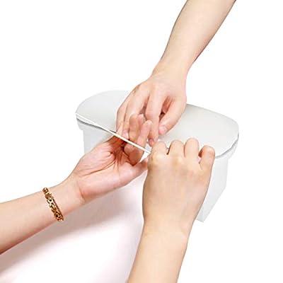Cocoarm Handauflage Nägel Handkissen