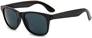 Men's Eyewear Summer Sunglasses Cheap Sunglasses Wayfarer Style