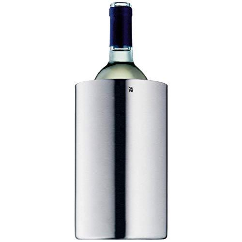 WMF Weinkühler, Sektkühler Manhattan - 2
