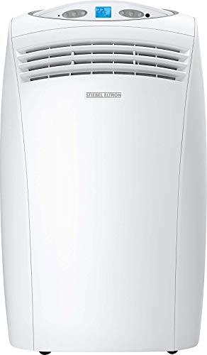 Stiebel Eltron 238967 ACP 23 S Klimagerät, weiß
