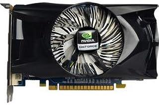 玄人志向 グラフィックボード nVIDIA GeForce GTX550Ti 1GB GDDR5 PCI-E ショートサイズ HDMI RGB DVI-I 2スロット占有 補助電源6pin×1 GF-GTX550Ti-E1GHD