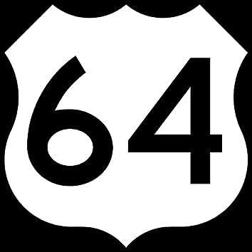 64GRAMZ