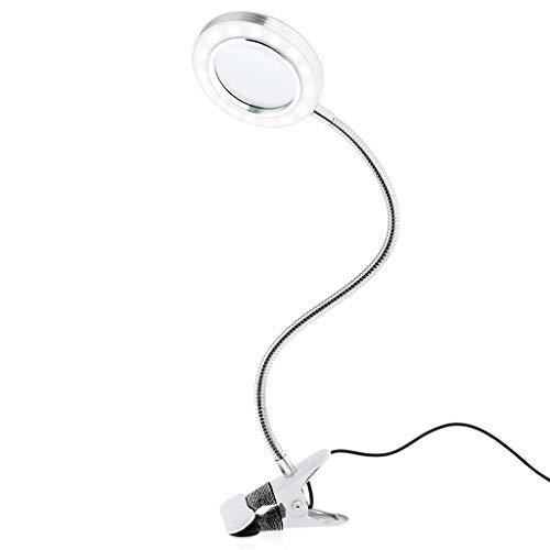 Lámpara Led Uñas Manicura  marca JimKing