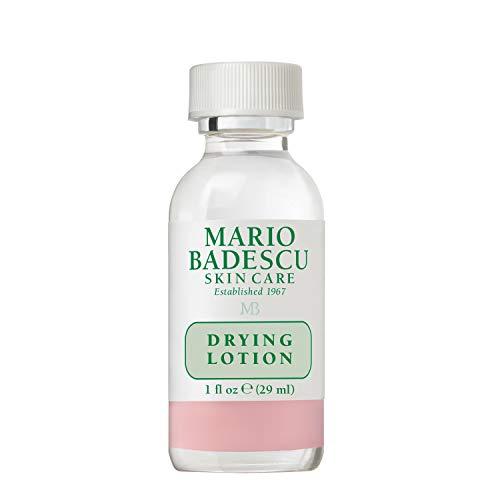 Botella de loción de secado, de Mario Badescu, de 29ml