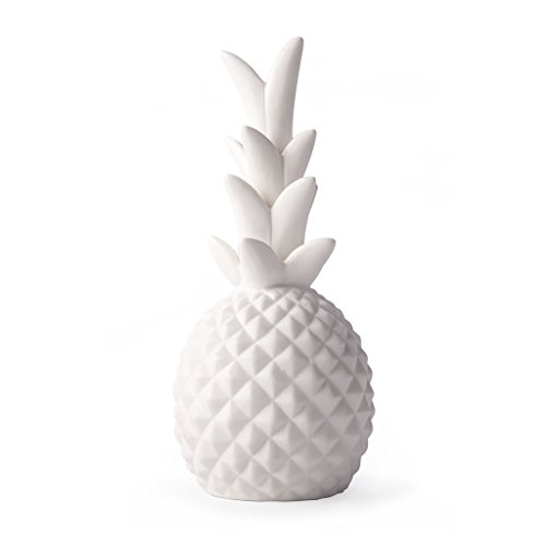 Kikkerland LT14 Pineapple LED Light
