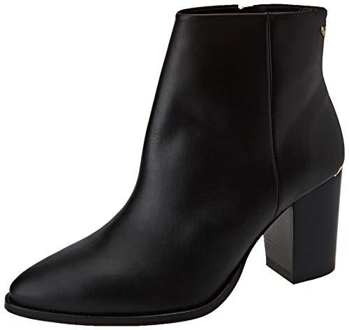 botas martinelli mujer