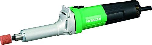 Hitachi Größe