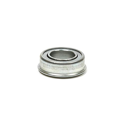 Small Engine Bearing, Silver - Briggs and Stratton 707608