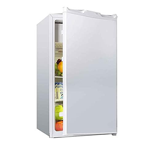 Congelador Pequeño Beko  marca wangzi