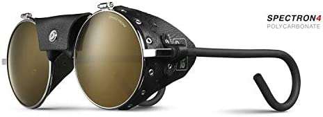 Claude faustus glasses _image3