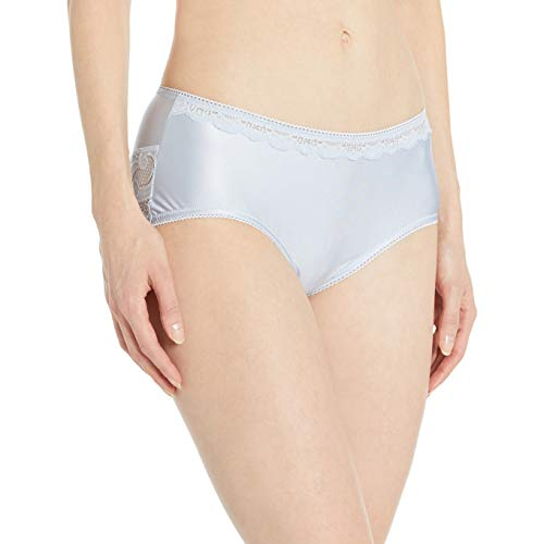 Playtex-Womens-Incredibly-Smooth-Cheeky-Hipster