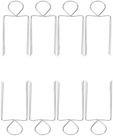 favorite Cheap mail order sales NPIL Utensils Skewers 20.5cm Grilli for Steel Stainless