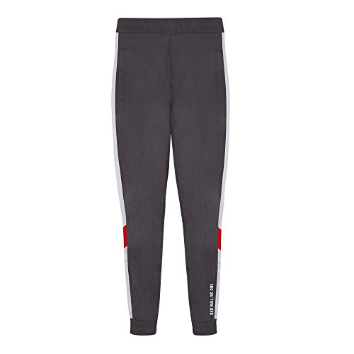 Red Bull BC One Freeze Pantalones, Hombres Small - Original Merchandise