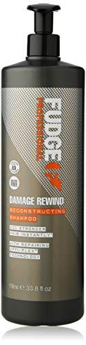 Fudge, professionelles Haarreparatur-Shampoo Damage Rewind